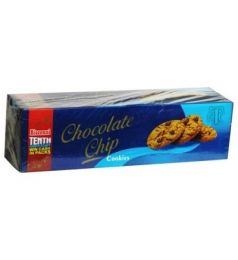 Bisconni Biscuit - Chocolate Chip (Family Pack)