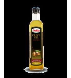 Dalda Olive Oil Bottle (500ml)