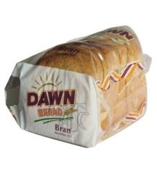 Dawn Bread Brown Small