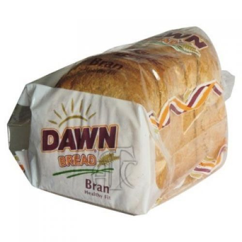 dawn bread marketing report The world: bread and bakery product - market report - analysis and forecast to 2025 report has been added to research and markets' offerin.