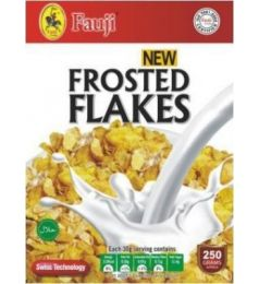 Fauji Froster Flakes 250gms