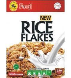 Fauji Rice Flakes 250gms