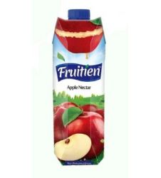 Fruitien Apple Nectar (1000ml)