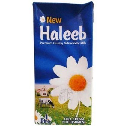 Haleeb (1Ltr)