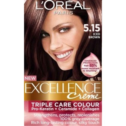 Home> Beauty> Shampoo/Conditioners & Hair Colors> Hair Color & Dye ...