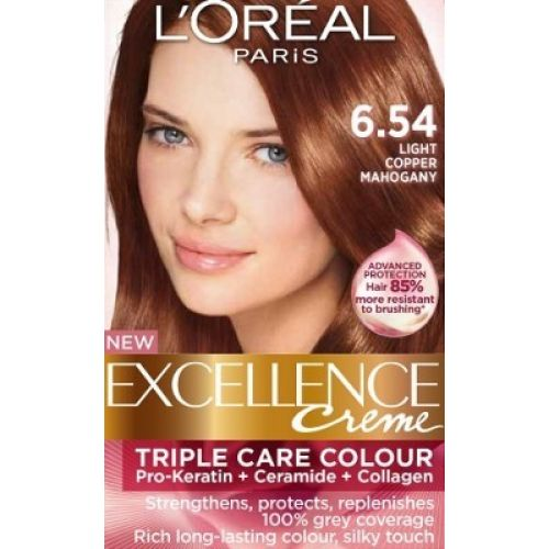 Nearly Anyone Has The Ability To Choose A Shade Of Red That Looks Sensational On Him Or Her Occasionally Color Extremely Natural However