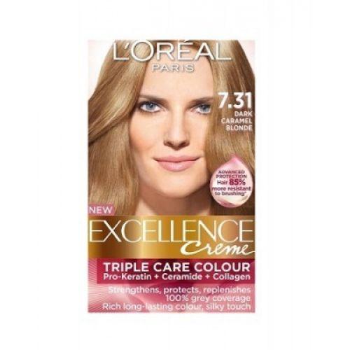 Carmel blonde hair color, blacks licking ass