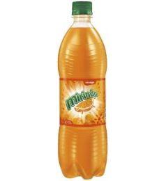 Mirinda Orange 500Ml