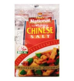 National Chick Salt (415gms)