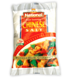 National Chinese Salt (25gms)