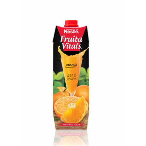 milk juice industry in pakistan Beside with m/s tetra pack pakistan, popular is the second producer of aseptic packaging in pakistan and holds almost potential segment of production in this industry the term micro-organisms milk and dairy products, puddings, desserts, fruit and vegetable juices, soups, sauces, and products with particulates aseptic.