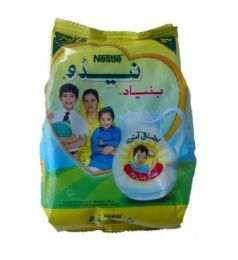Nestle Nido Bunyad Milk Powder (260Gms)