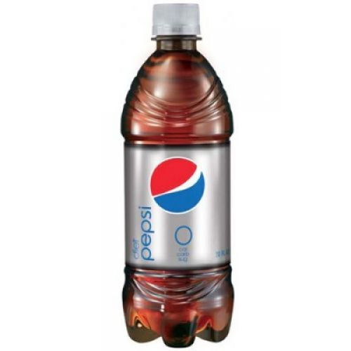 essay on pepsi as a brand