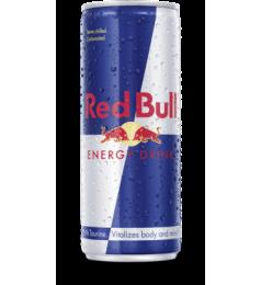 Red Bull Energy Drink (250ml)