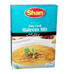 Shan Easy Cook Haleem Mix (350gms)