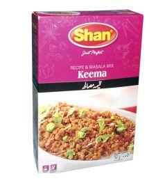 Shan Keema Masala (50gms)
