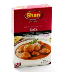 Shan Kofta Masala (50gms)