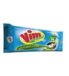 Vim Soap Anti-germ Dish Wash Bar (285gm)