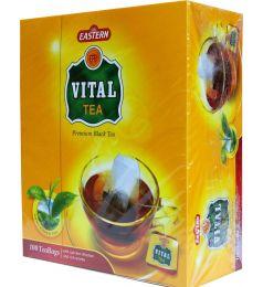 Vital Tea (100 Tea Bags)