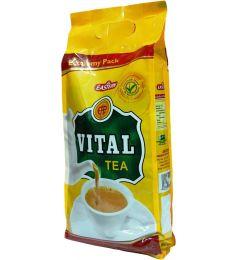 Vital Tea (1kg)