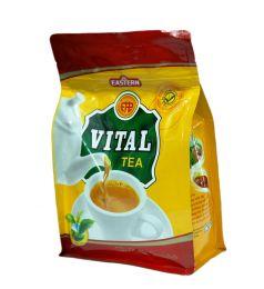 Vital Tea Pouch (475gm)