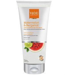 VLCC Watermilon & Bergamot Face Wash (150ml)