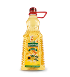 Manpasand Cooking Oil (2ltr)
