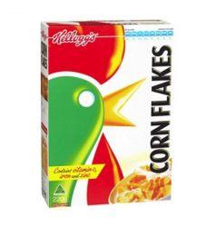 Kellogg's Corn Flakes 500gms