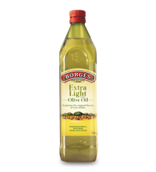 Borges Extra Light Olive Oil (125ml)