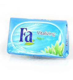 Fa Vatalizing Aqua (115gm)
