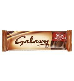 Galaxy Milk (43 Gm)
