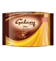 Galaxy Caremal Mini (300 Gm)