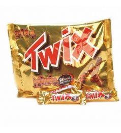 Twix Mini (270 Gm)