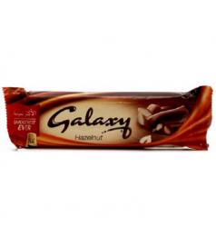 Galaxy Hazelnut (43 Gm)