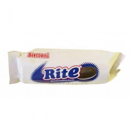 Bisconni Biscuit - Rite (Half Roll)