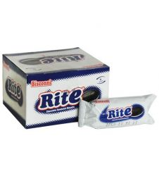 Bisconni Biscuit - Rite (Half Roll Box)