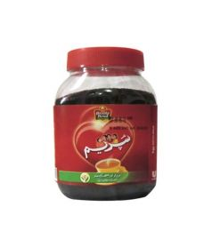 Brooke Bond Jar Tea (450gm)