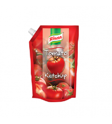 Knorr Tomato Ketchup (800G)