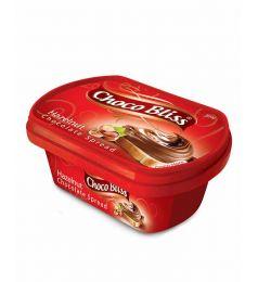 Young's Choco Bliss Hazelnut Chocolate Spread (300gm)
