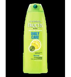 Garnier Fructis Shampoo - Normal Regular (400ml)