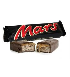 MARS CHOCOLATE 15G