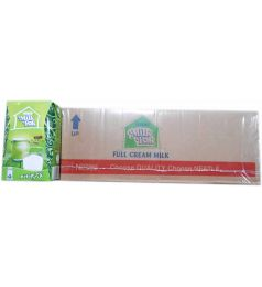Nestle Milkpak (250Ml X 27)