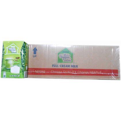 Nestle Milkpak (250Ml X 27)