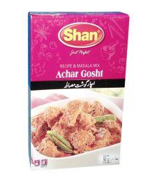 Shan Achar Ghost Masala (50gms)