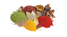 Buy Spices online at Gomart pakistan