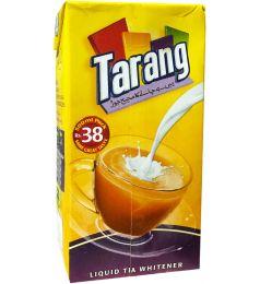Tarang (500Ml)