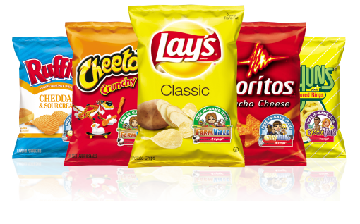 Order snacks chips biscuits online at gomart pakistan