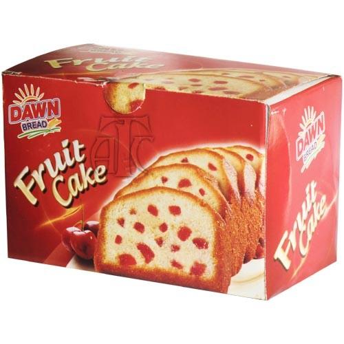 Dawn Cake Fruit 100g Chocolates Amp Sweets Gomart Pk