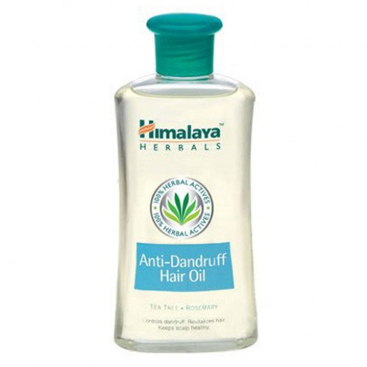 Himalaya Hair Cream Anti Dandruff