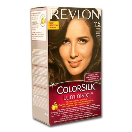 Ammonia Free Hair Colour Multicolor Of 29 Beautiful Hair